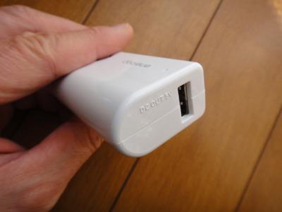 u-DSC00012.jpg