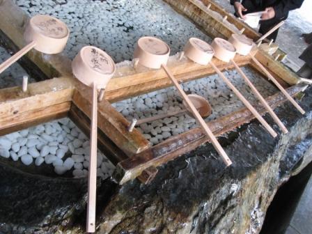 北海道神宮 IMG_1815