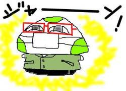 snap_takoodorigui_2010111182721_convert_20110205123124.jpg