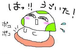 snap_takoodorigui_2010122123425_convert_20101221123802.jpg