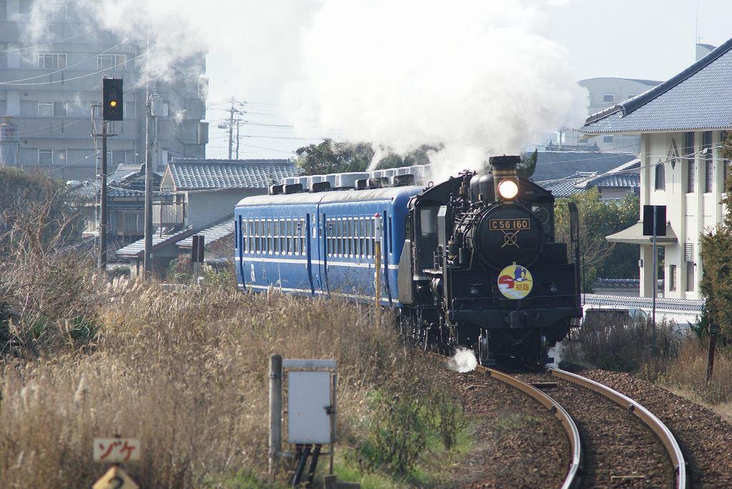 2010-1-2上山口