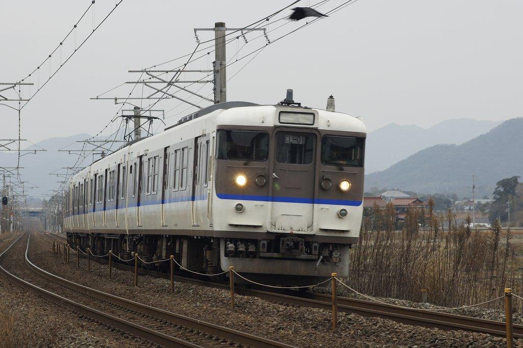 2010-01-10