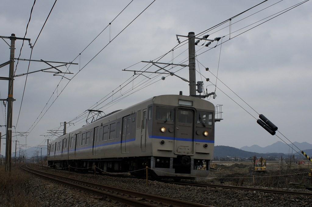 2010-01-10 3