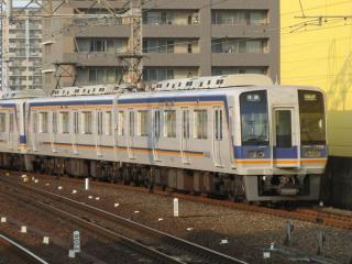 1000系(堺駅)