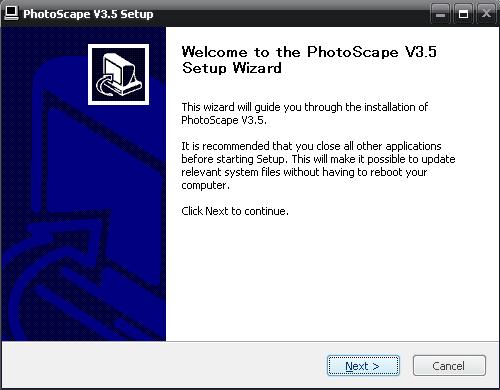 PhotoScape03.jpg