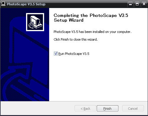 PhotoScape08.jpg