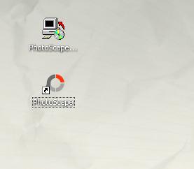 PhotoScape09.jpg