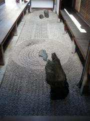 大徳寺-2