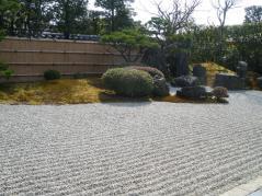 大徳寺-3