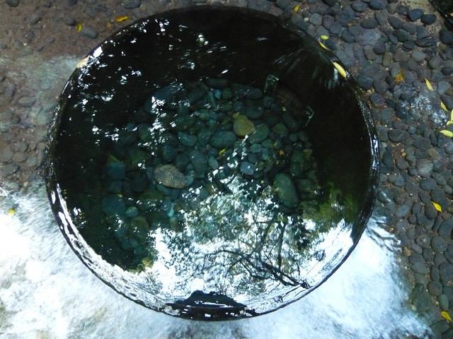 清正の井戸アップ
