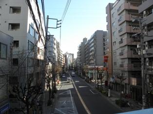 P1160044.jpg