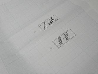 P9290357_SP0000.jpg