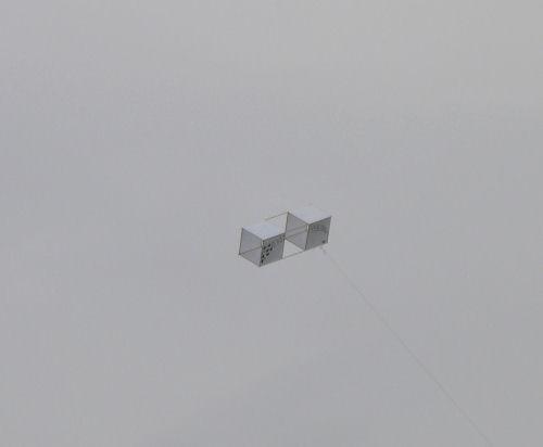 110504kasu18.jpg