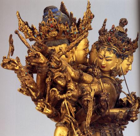 tibetscan03.jpg