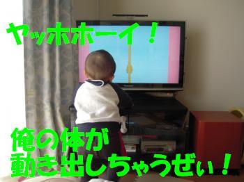 DSCN1241_convert_20100205231905.jpg