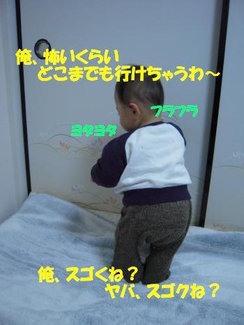 DSCN1376_convert.jpg
