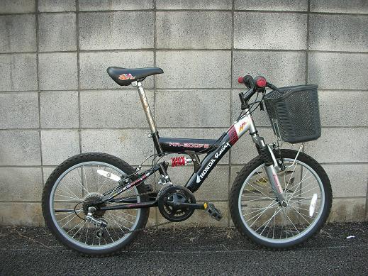 お すす め 子供 自転車 を 大人 ...