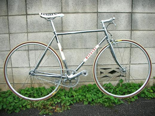 100701 (4)