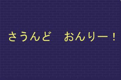 01-photo_2.jpg