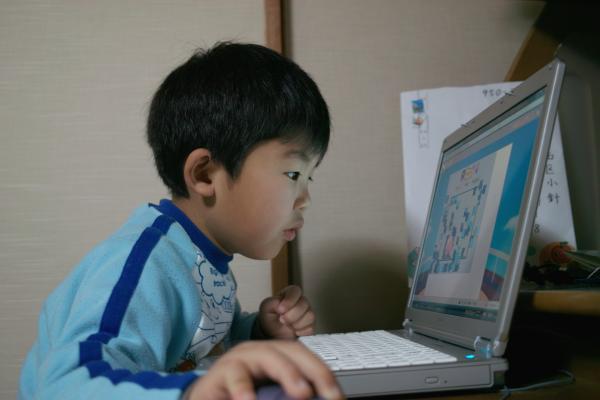 002_convert_20100325000349.jpg