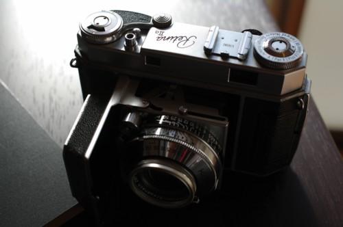 IMGP2106 - コピー1