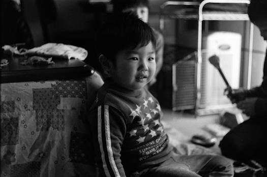 20110219-IMG_0009.jpg