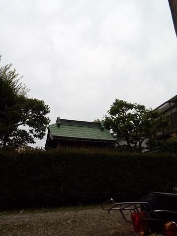 100709-3.jpg