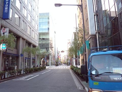 100803-6.jpg