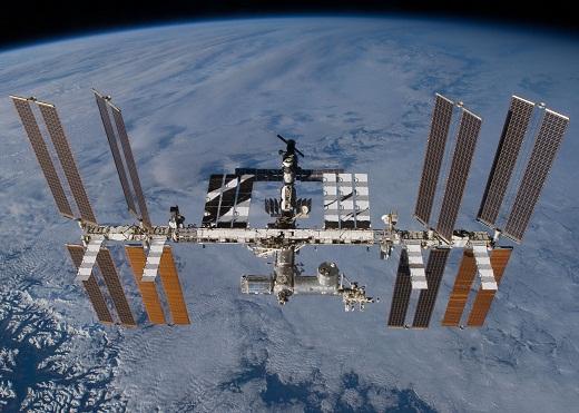 ISS_ULF3_STS-129.jpg