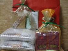 クリスマスプレゼント 027