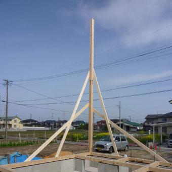 浅井の家12