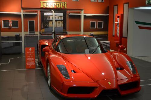 DSC 5992 convert 20110520203632 - モデナのフェラーリ博物館