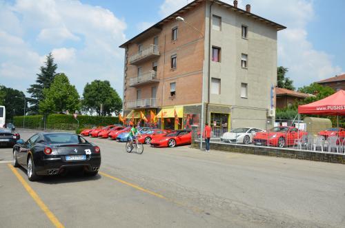 DSC 6032 convert 20110520203954 - モデナのフェラーリ博物館