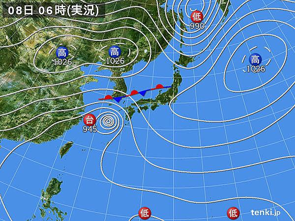 2013-10-08-06-00-00-large.jpg