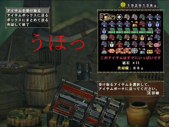 mhf_20100318_000152_890.jpg