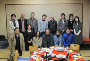20100318-2.jpg