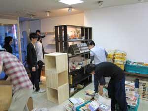 20100608_2.jpg