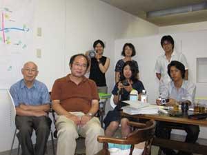 20100818_2.jpg