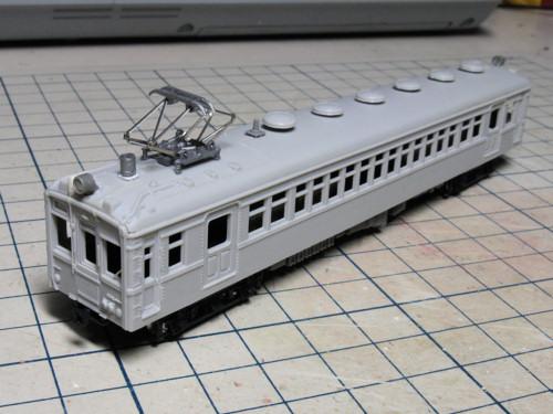 220122_models_Mc42001.jpg