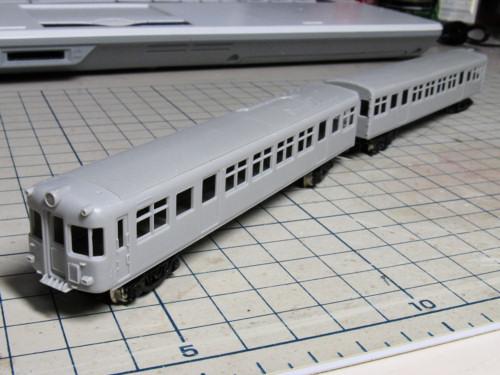 220122_models_Meitetsu5500.jpg