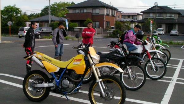 1_convert_20101215195409.jpg
