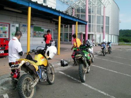 SANY00091_convert_20101216200342.jpg
