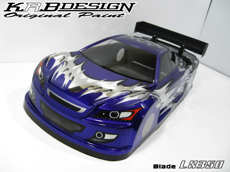 LX350