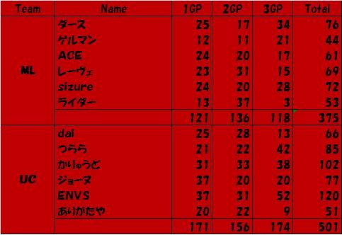 201101120104397d4.jpg