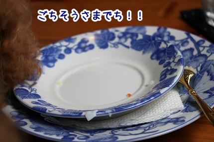 IMG_1734.jpg