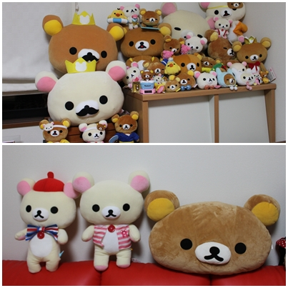 cats_20120328212415.jpg