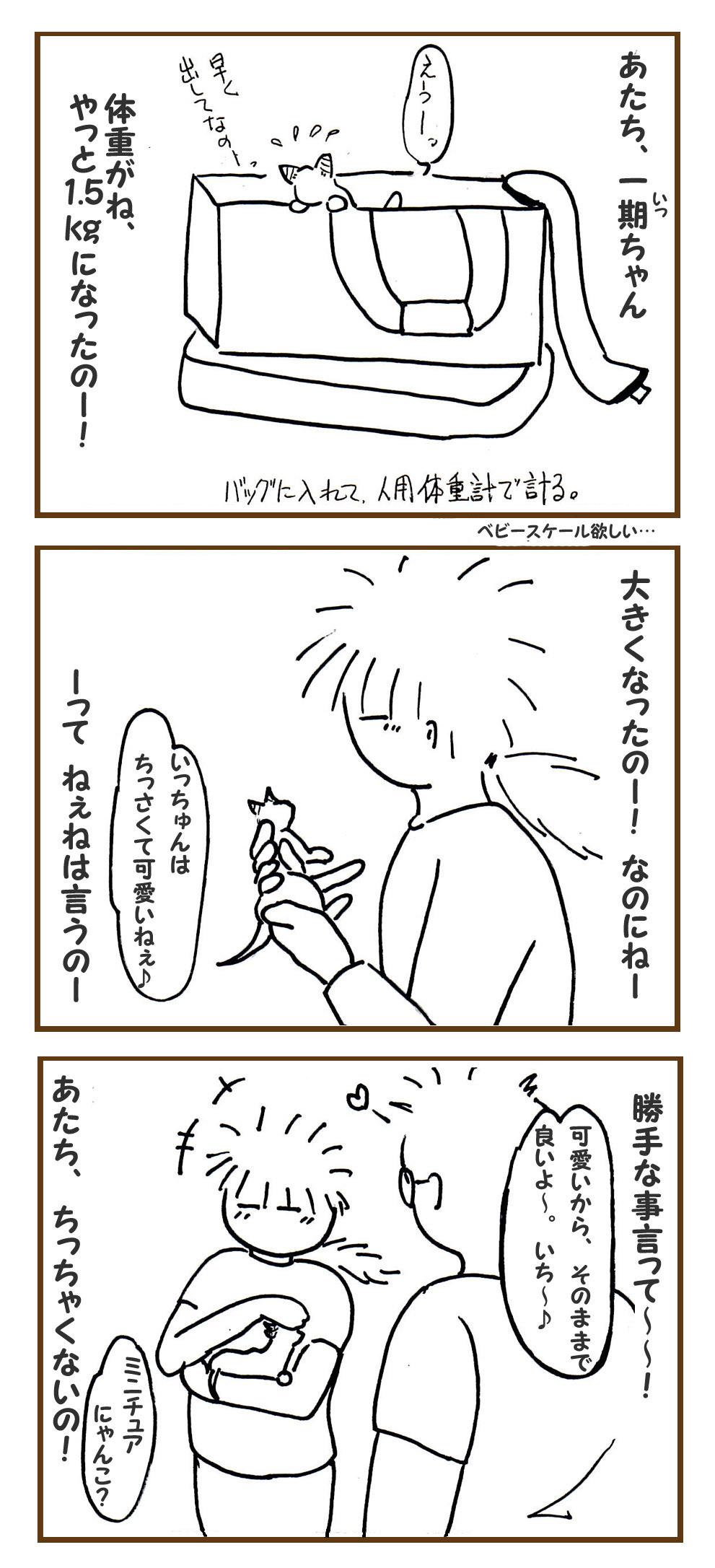 101102-1.jpg
