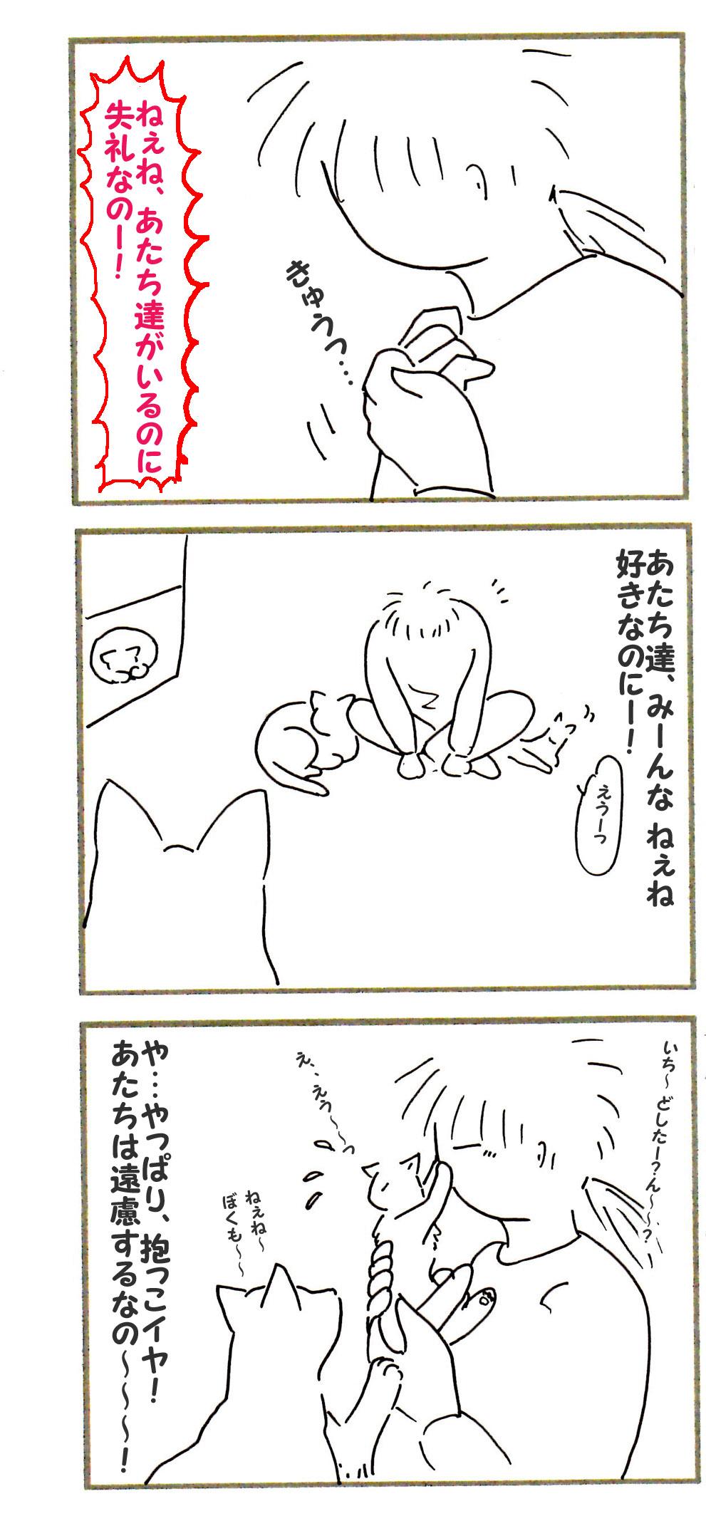 101117-2.jpg
