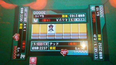 110428定例11部競技