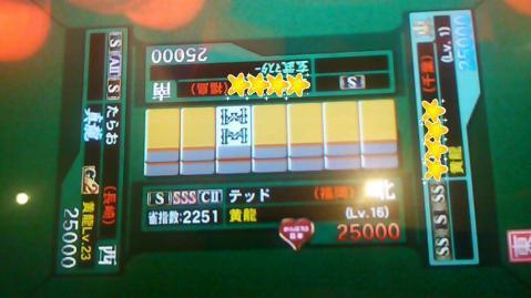 110505定例第6部
